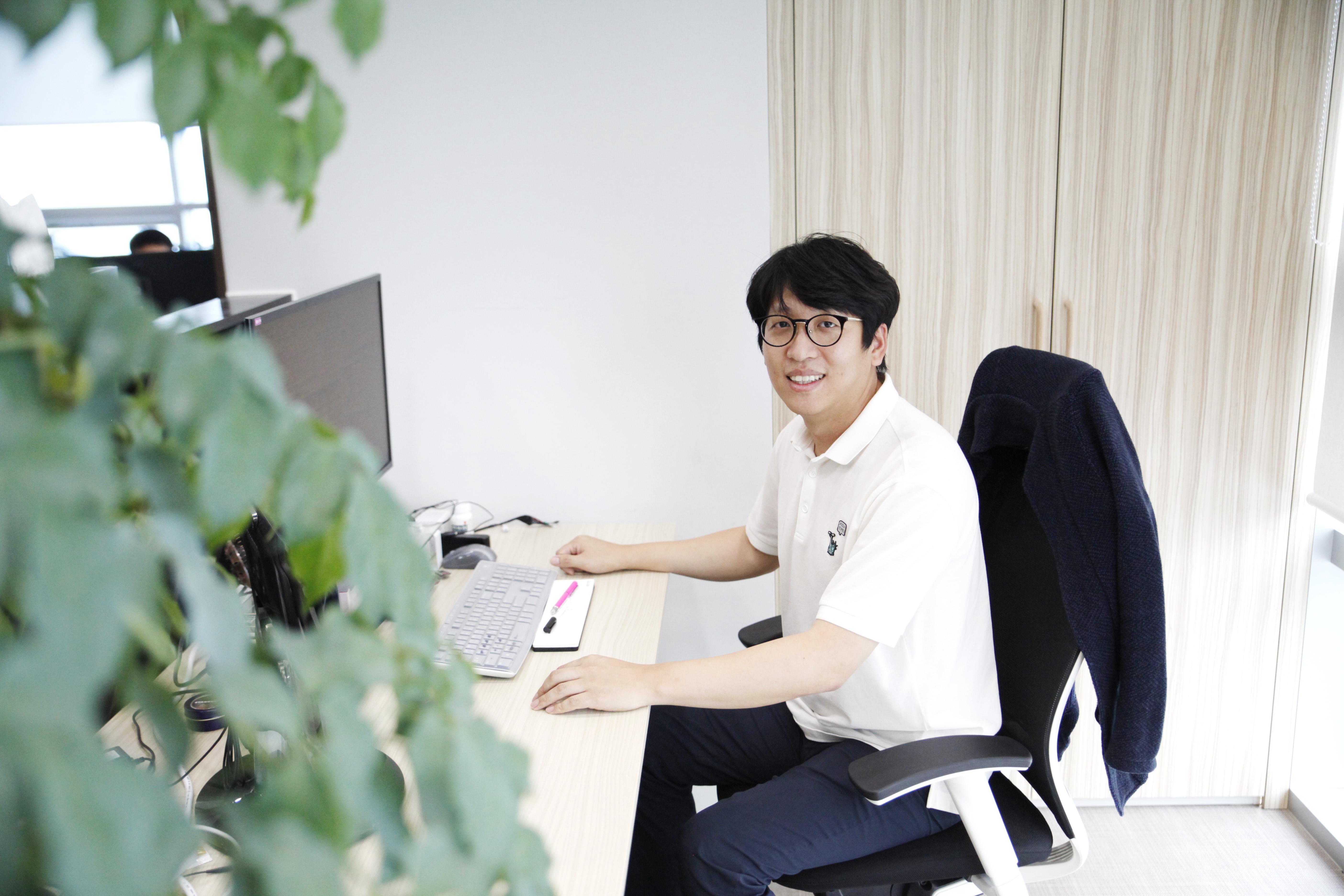 [서울경제]크레인 충돌감지 시스템 보유한 '무스마' 가파른 성장세 '눈길'