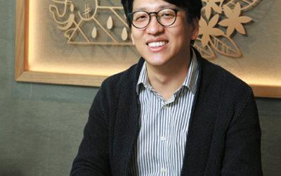"""연합뉴스 마이다스 – 무스마 신성일 대표 인터뷰 """"산업안전 설비는 지출이 아니라 투자입니다"""""""